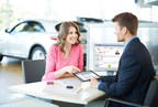 First All-Cloud Ecosystem for an Automaker Announced by HAAH Automotive and Oracle NetSuite