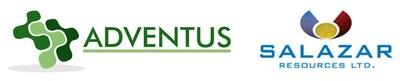 Adventus Mining Corporation - ADZN-TSXV (CNW Group/Adventus Mining Corporation)