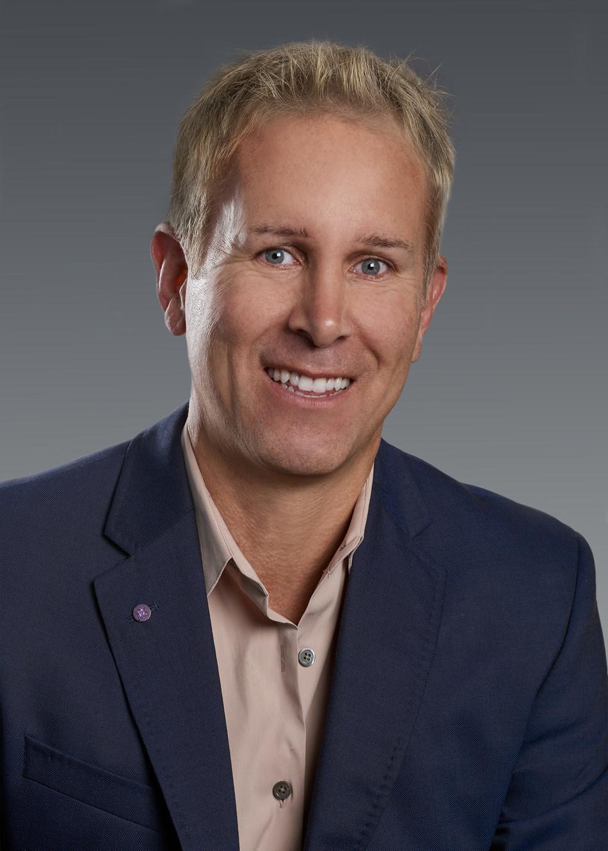 Geoff Tanner