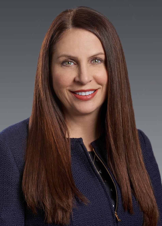 Jeannette Knudsen
