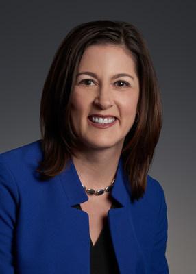 Jill Penrose