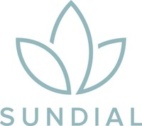Sundial Growers Inc. (CNW Group/Sundial Growers Inc.)