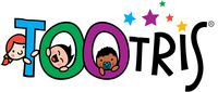TOOTRiS On-Demand Child Care (PRNewsfoto/TOOTRiS)