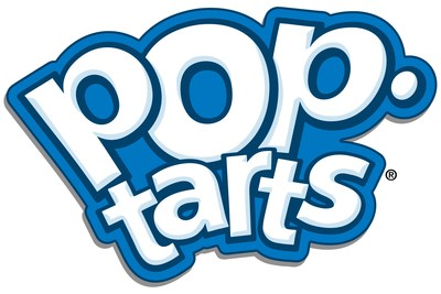 Courtesy of Pop-Tarts