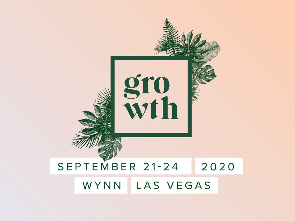 Growth Raises $5 Million in Funding and Launches Global Conference for Cannabis Industry