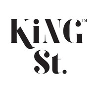 KATE HUDSON LAUNCHES KING ST. VODKA