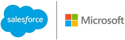 Microsoft and Salesforce expand strategic partnership to accelerate customer success | Seeking Alpha