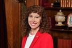 Laura Farber of Hahn & Hahn Named A National Law Journal Trailblazer