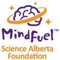 MindFuel logo (CNW Group/MindFuel)