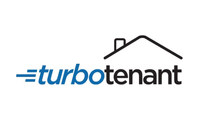 TurboTenant (PRNewsfoto/TurboTenant, Inc.)