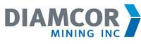 Diamcor Mining Inc. (CNW Group/Diamcor Mining Inc.)