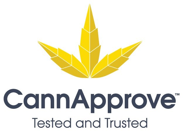 Harvest Health & Recreation Inc. Unveils CannApprove™ Testing and Safety Protocols for Harvest THC Vape Products