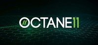 Octane11 is a B2B-focused marketing solutions provider that helps businesses drive measurable impact at scale. Octane11's suite of workflow tools, data products and intuitive analytics, make it easy for B2B marketers to coordinate multi-channel digital tactics and deliver real world results. The company was incubated by MathCapital, and officially launched in Q4 2019 in partnership with MediaMath, Oracle Data Cloud, Intersection, Bombora and EverString. For more information and updates, visit ww