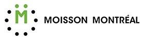 Logo : Moisson Montréal (Groupe CNW/MOISSON MONTREAL)