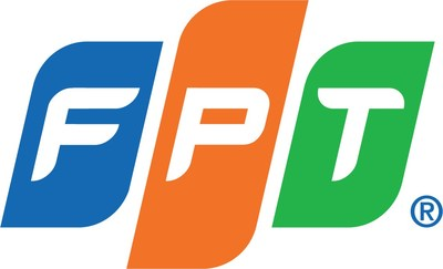 FPT Software is part of FPT Corporation, a technology and IT services provider headquartered in Vietnam with nearly US$2 billion in revenue and 36,000 employees.