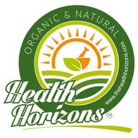 Health Horizons (PRNewsfoto/Hemp Horizons Private Limited)