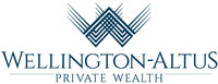 Wellington-Altus Private Wealth (CNW Group/Wellington-Altus Private Wealth)