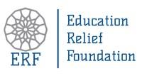ERF Logo