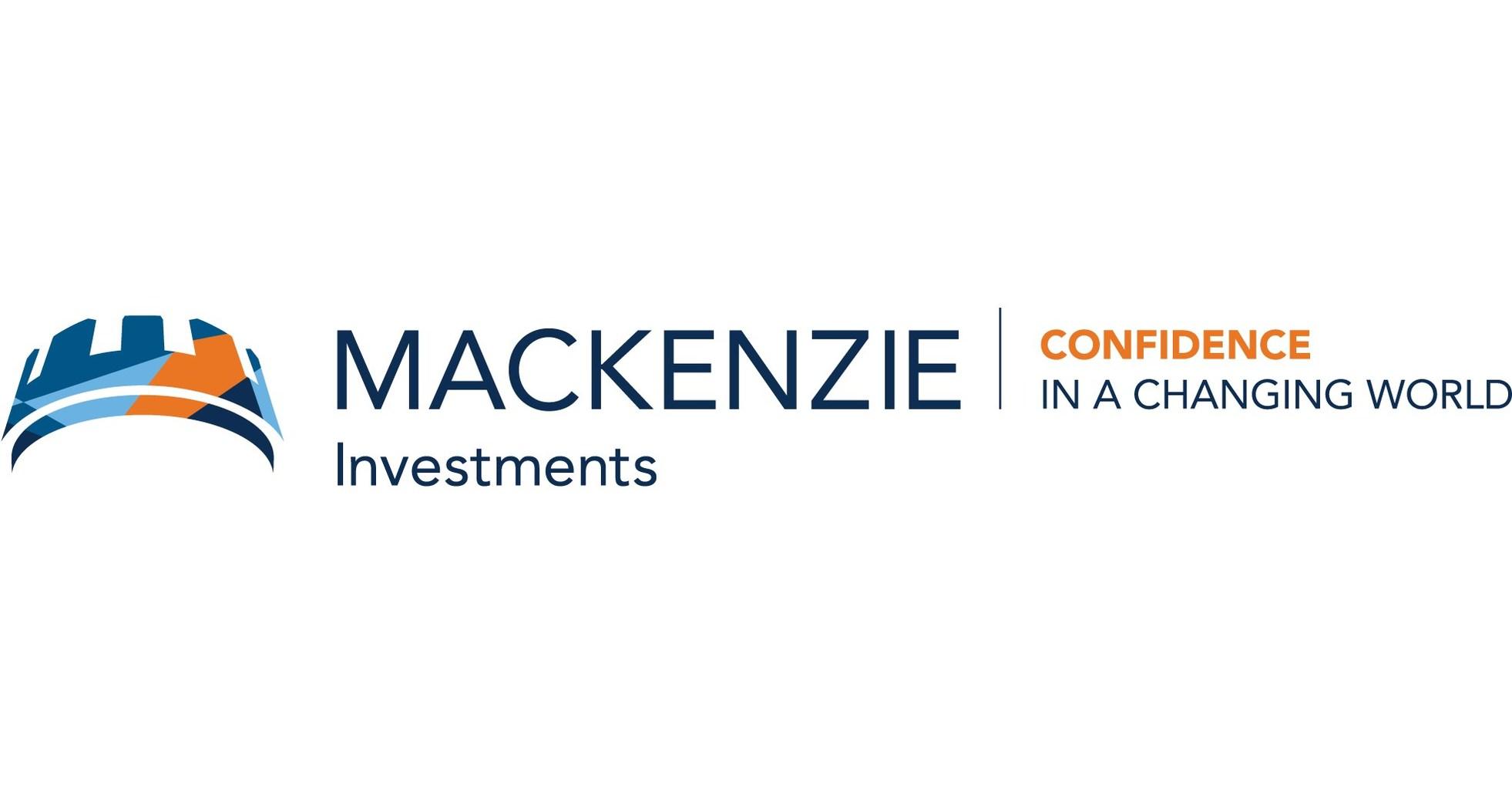 Mackenzie's Investment Management Team Wins Four Lipper Fund Awards - Canada NewsWire