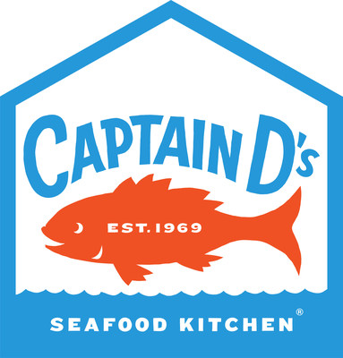 Captain D's Signs Franchise Development Agreement to Bring First Locations to Utah