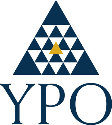 Global business leaders gather in Singapore for the launch of YPO's Networks Converge