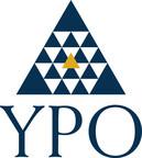 YPO Elects Anastasios (Tassos) Economou 2020-2021 YPO Chairman