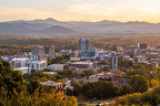 Creativity, Craft & Fresh Culture: What You Can't Miss In Asheville In 2020