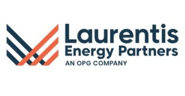 Laurentis Opening its New Office in Saint John, New Brunswick - Canada NewsWire