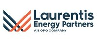 Laurentis Energy Partners (CNW Group/Laurentis Energy Partners)