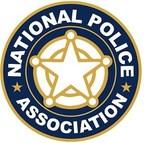 National Police Association Announces November 2019 Chaplaincy Training Scholarship Recipient