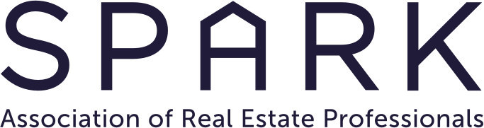 Realogy expands exclusive benefits program to all affiliated real estate agents.