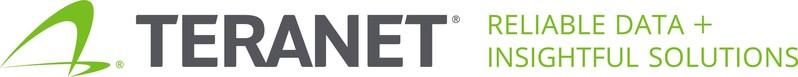 Teranet (CNW Group/Teranet Inc.)