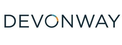 DevonWay Logo (PRNewsfoto/DevonWay)