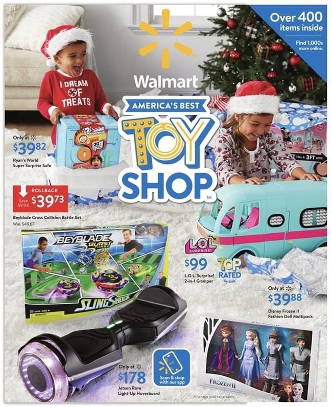 Digimarc_Walmart_Scan_Shop
