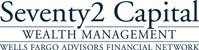 Seventy2 Capital Wealth Management Logo