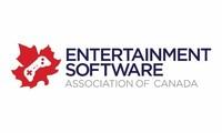 Entertainment Software Association of Canada (CNW Group/Entertainment Software Association of Canada)