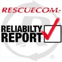 Holiday Present Idea: Microsoft Surface: Microsoft Surface is now King of Computer Reliability and Apple Recovers in the new RESCUECOM 2019 Holiday Computer Reliability Report