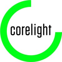 Corelight, the leading provider of the most powerful network traffic analysis (NTA) solutions for cybersecurity (PRNewsfoto/Corelight)