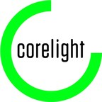 Corelight Introduces Command And Control Collection For Targeted...