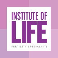 Institute of Life logo (PRNewsfoto/Institute of Life)