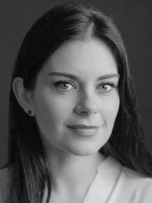 Globe and Mail reporter Robyn Doolittle will guide the conversation with Ronan Farrow, Pulitzer Prize-winning journalist and author of Catch and Kill, at the Canadian Journalism Foundation J-Talk in Toronto on Dec. 3. (CNW Group/Canadian Journalism Foundation)