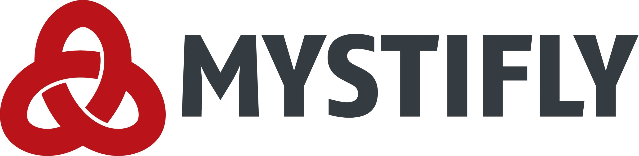Mystifly Announces Launch of 'OnePoint C2' - Industry's First API Tailored to Elevate Air Travel Retailing Experience