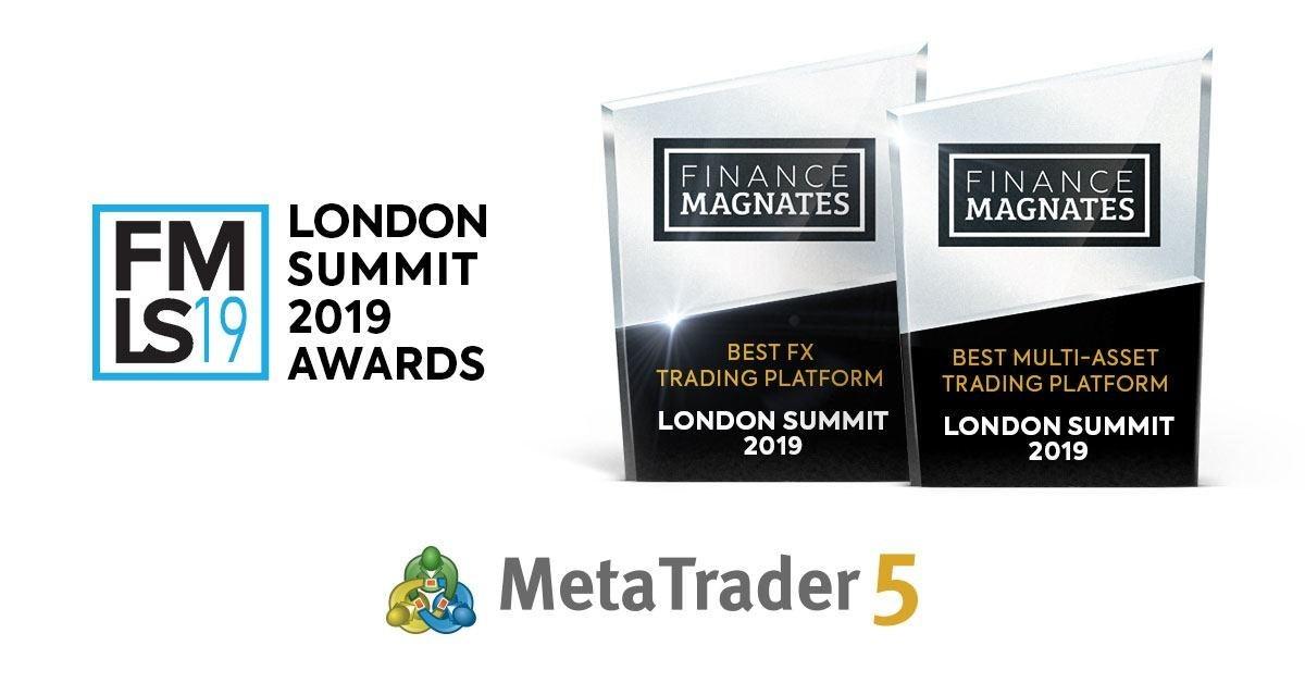 Forex magnates award live betting tips mkto