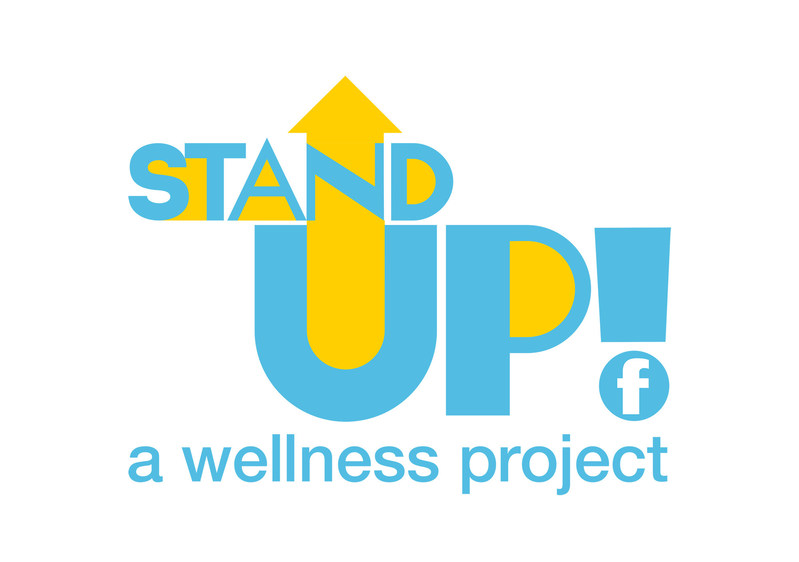 Family Channel is kicking off Bullying Awareness Week with the launch of Stand UP! A Wellness Project, a new year-round campaign dedicated to promoting kids' mental health and wellness. (CNW Group/Family Channel)