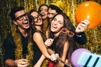 """Holiday Party Do's and Don'ts: Ten Ways to Stay off the """"Naughty List"""""""