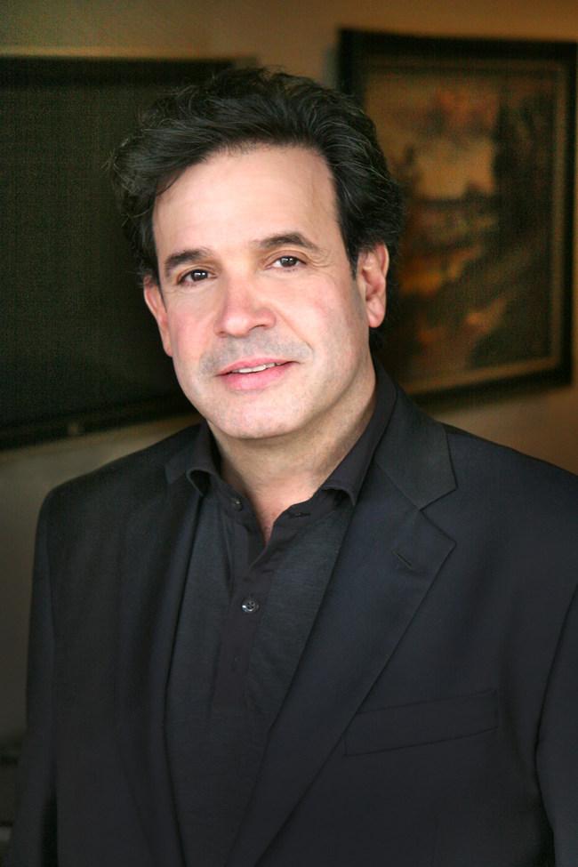 Rudolph Tanzi, Jupiter Orphan Therapeutics, Inc.