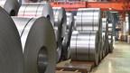 CRU: Why Would Jingye Group Buy British Steel