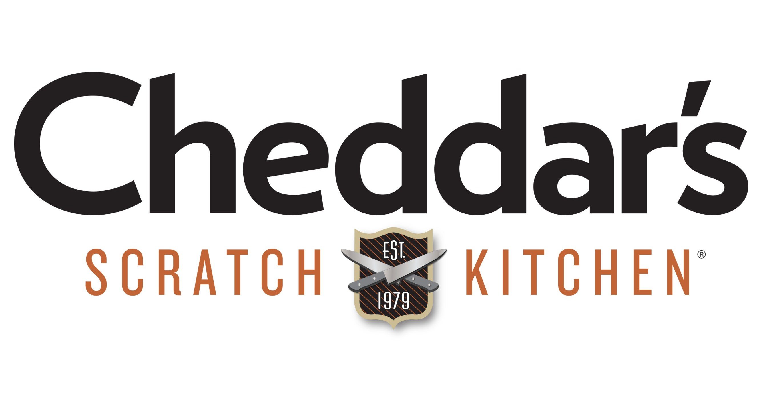 Oh, Baby! Cheddar's Scratch Kitchen To