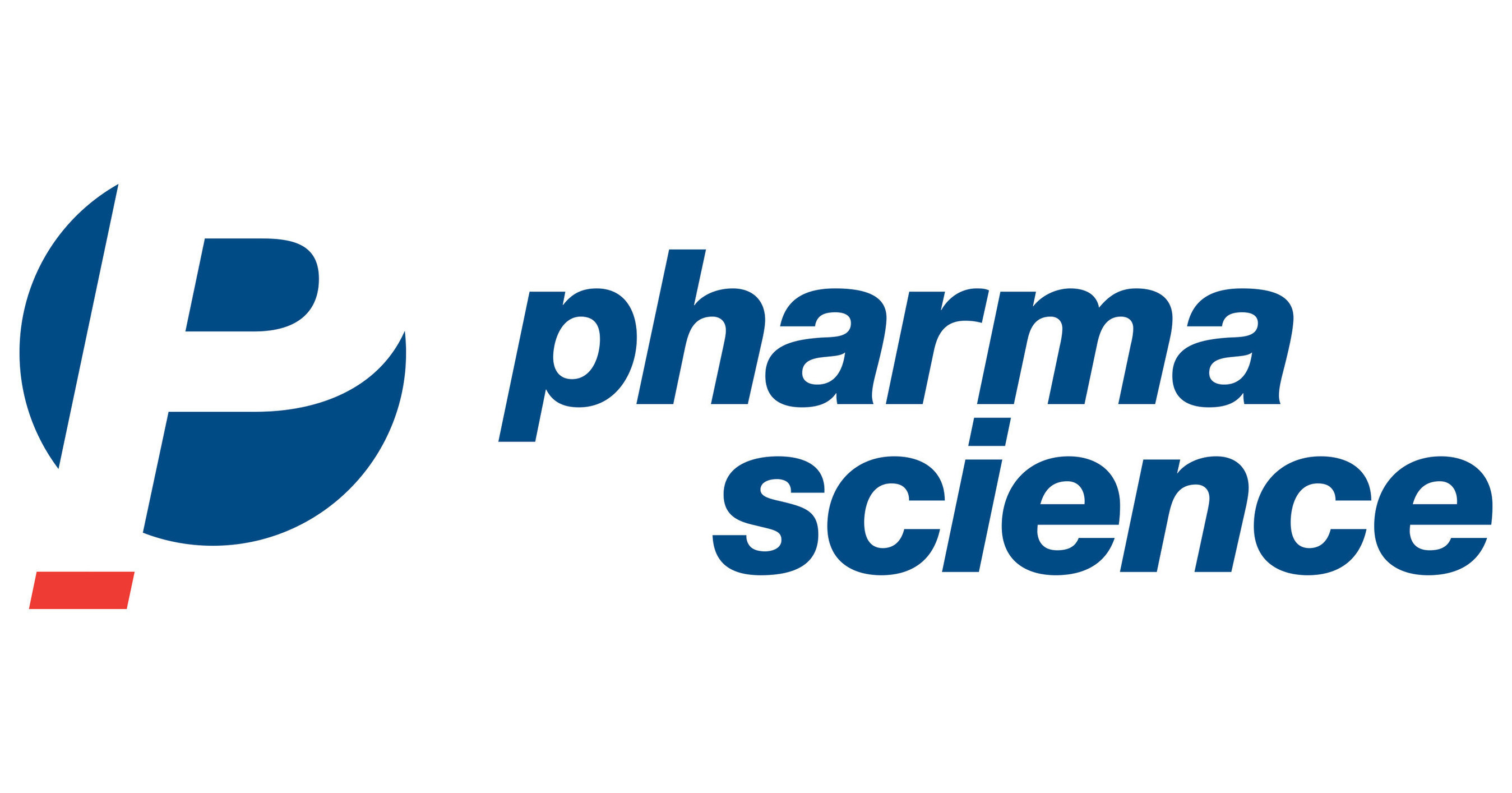 Pharmascience Inc. contributes to the Montreal Heart Institute's COLchicine Cardiovascular Outcome Trial (COLCOT), a landmark study to benefit cardiovascular patients and the healthcare system - Canada NewsWire