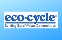 The study was conducted by the non-profit Zero Waste organization Eco-Cycle, one of the nation's oldest and largest nonprofit recyclers. For more information visit www.ecocycle.org..